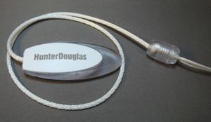 Tassel Pull Cord Set Shade Hunterdouglas Tassel Cord Set